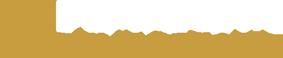 Platinum Lending Ltd.