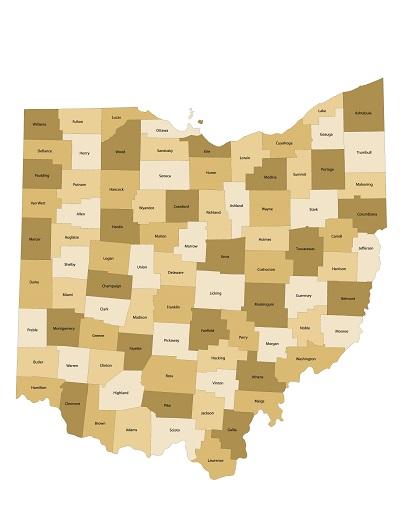 Title Loans Ohio