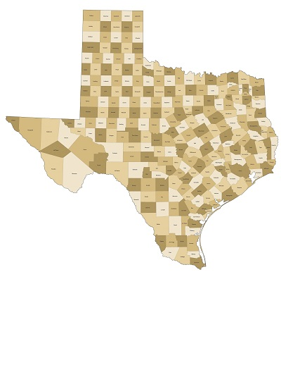 Title Loans Texas