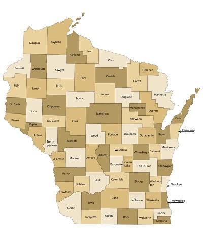 Title Loans Wisconsin