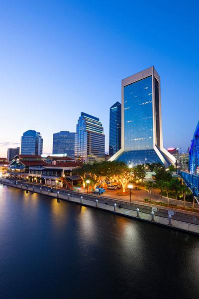 Car Title Loans Jacksonville