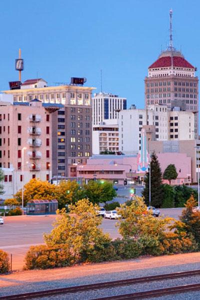 Title Loans Riverside, CA