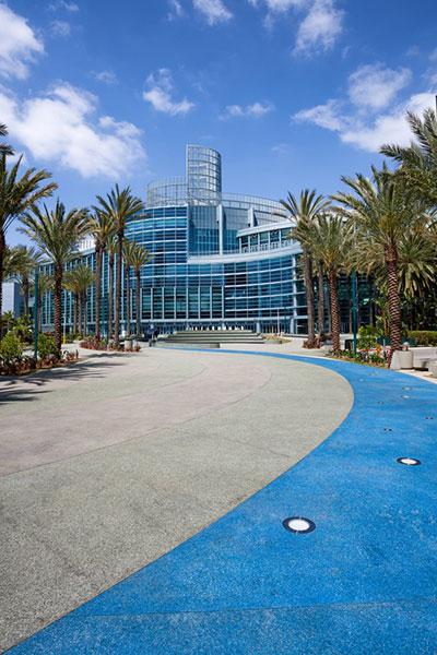 Title Loans Anaheim, CA