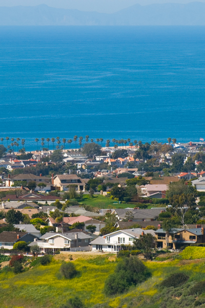Title Loans Orange, CA