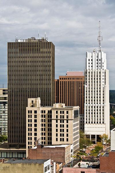 Car Title Loans Akron