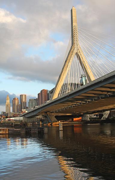 Car Title Loans Boston