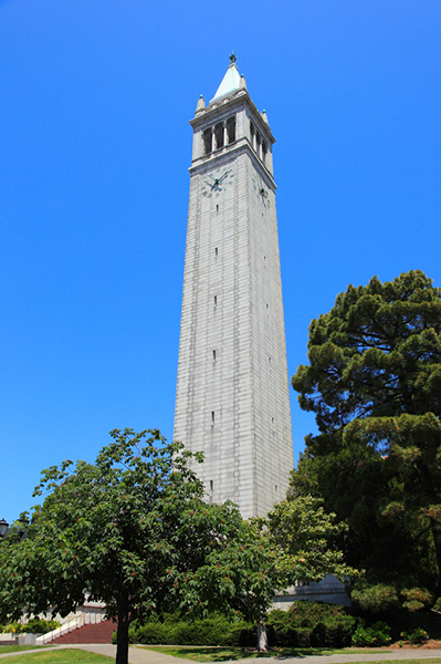 Car Title Loans Berkeley