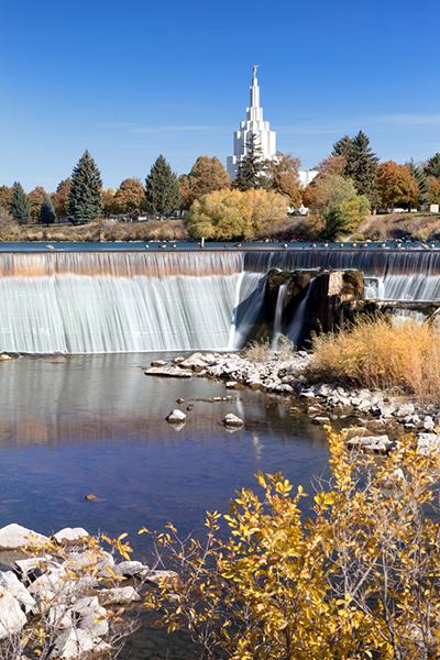 Car Title Loans Idaho Falls