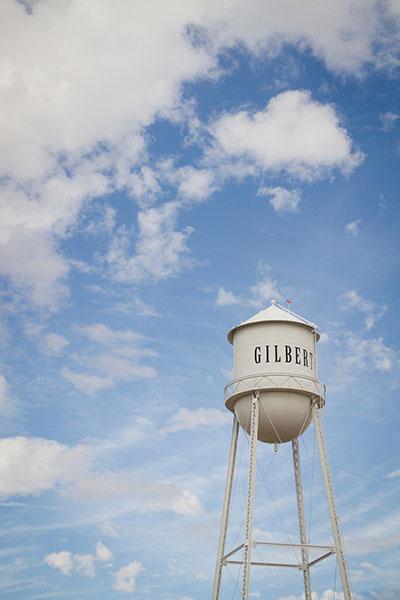 Car Title Loans Gilbert