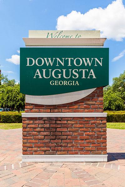 Car Title Loans Augusta