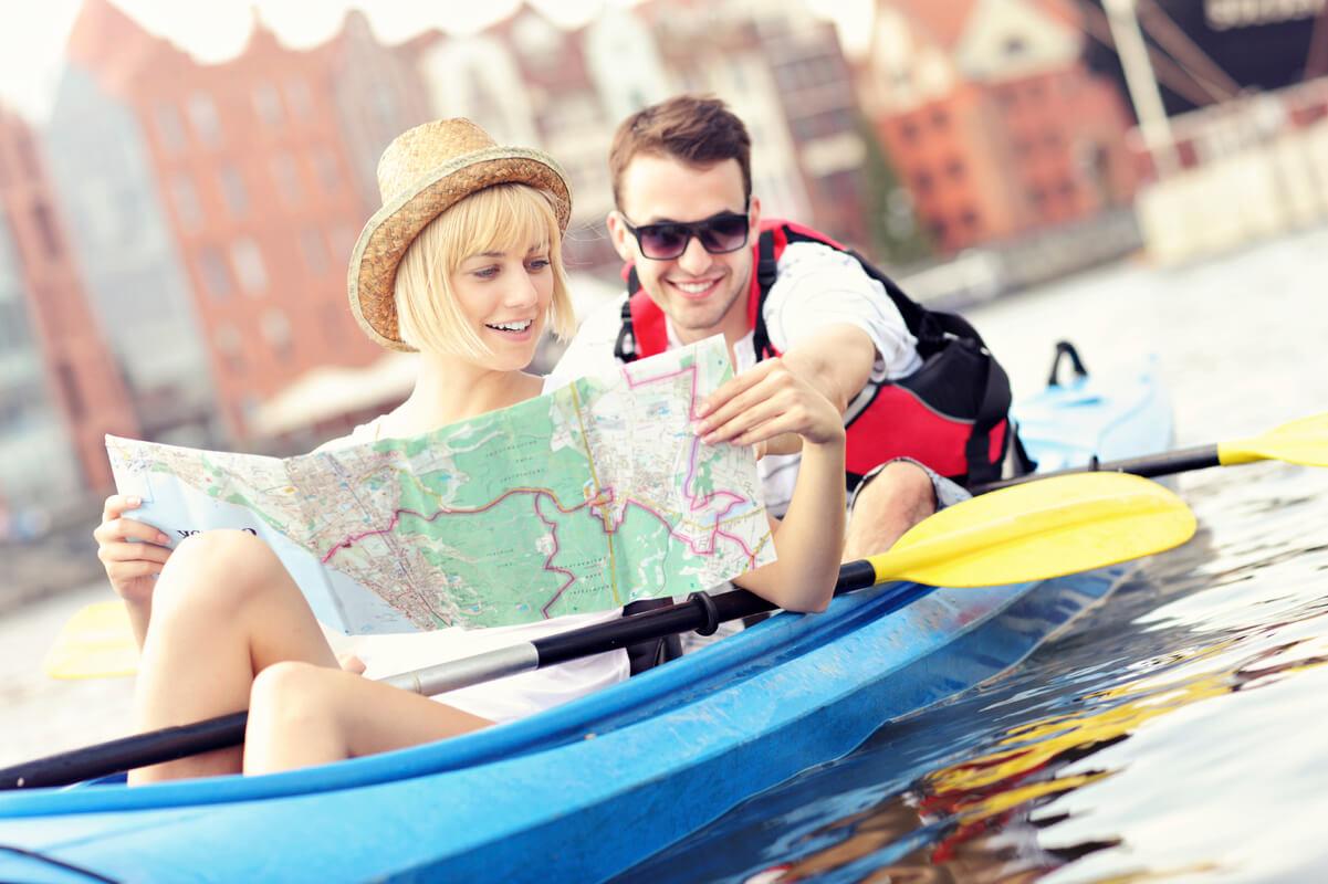 Best Vacation Spots for Couples  Platinum Lending LTD