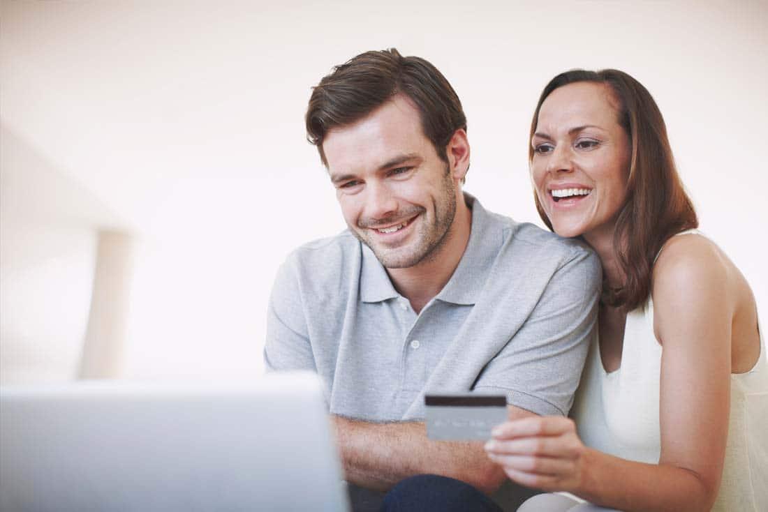 Speed Dating Imdb Przewodnik dla rodziców