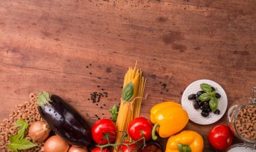 Money Tips: Eat Well for Less