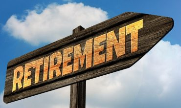 Over 50 And Haven't Saved For Retirement Yet? Is There Still Time?
